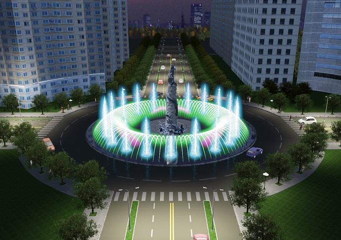 市政广场亚博体育app下载地址.jpg